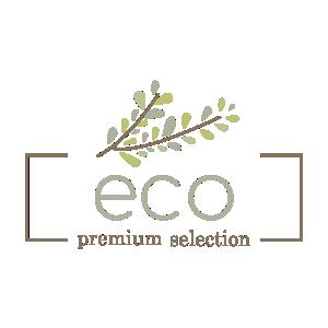 Eco Coleccion